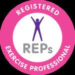 Member of REPs